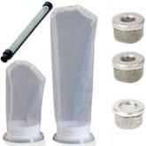 Tecnorte cat logo y venta de filtros para pintura aire comprimido cabinas de pintura y - Venta de cabinas de pintura ...